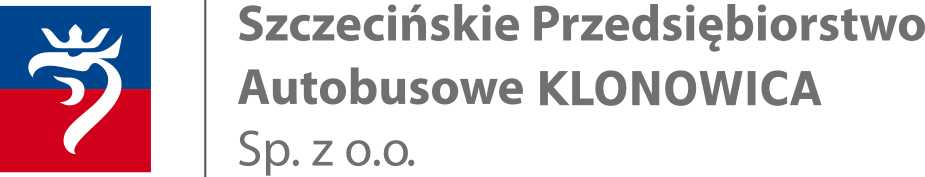 Logo SPAK