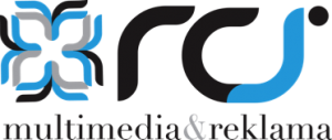 RCJ Multimedia & Reklama