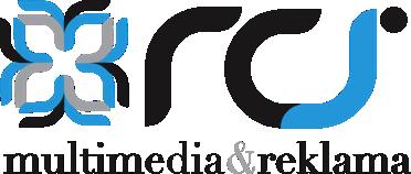 Logo RCJ